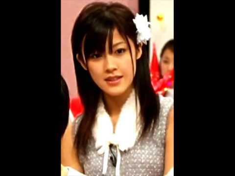 Miyabi Natsuyaki (HOWL - Love U) Video