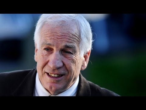 Testimony by alleged victims continues in Sandusky trial - Worldnews.