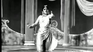 download lagu Laaga Chunri Mein Daag -manna Dey -sahir - Roshan gratis