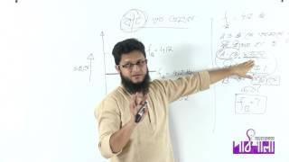 Beat - Mathematical Problem Part 02 | বীট – এর গাণিতিক সমস্যা পর্ব ০২ | OnnoRokom Pathshala