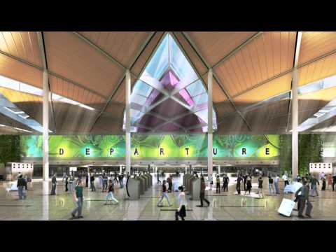 Bia – The Continuously Expanding Gateway To Sri Lanka video