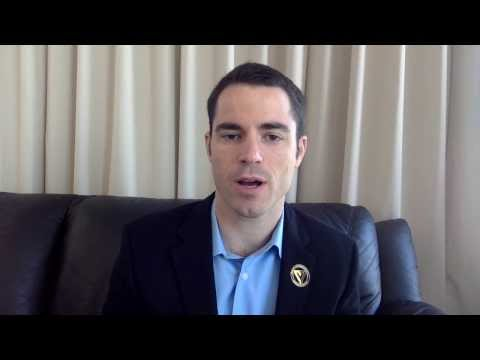 Roger Ver on MTGOX Bankruptcy and Bitcoin