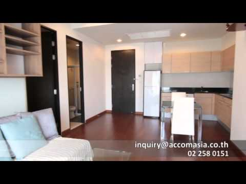 2 bedroom CONDO FOR SALE IN BANGKOK – THE ADDRESS CHIDLOM CONDOMINIUM IN PLOENCHIT / CHIDLOM BTS