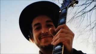 Watch Bob Dylan One More Night video