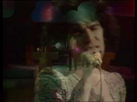 Nazareth - Love Hurts V2
