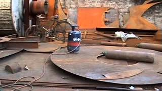 woodworking machinery manufacturers ahmedabad Free Download Video ...