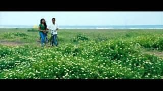 Padmasree Bharath Dr. Saroj Kumar - Dr. Saroj Kumar - Mizhikazhum Song