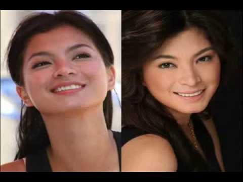 Celebrities Without Makeup 2013 (Philippines)