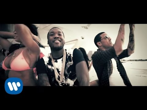 Meek Mill - Young & Gettin' It (feat. Kirko Bangz) Music Videos
