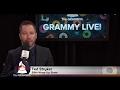 59th GRAMMY Live Show Recap | 59th GRAMMYs