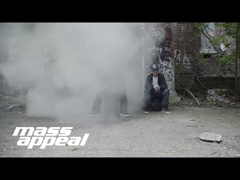 Video: Gangrene ft. Havoc and Sean Price – Sheet Music