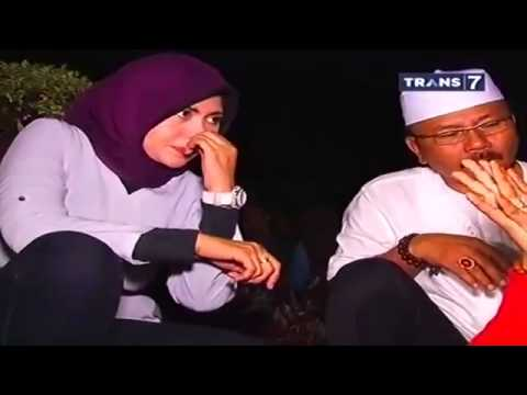 Dua Dunia - Legenda Hantu Sumiati - 16 September 2014 video