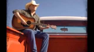 Watch Mark Chesnutt Brother Jukebox video