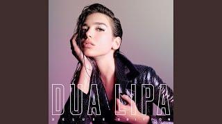 Download Lagu IDGAF Gratis STAFABAND