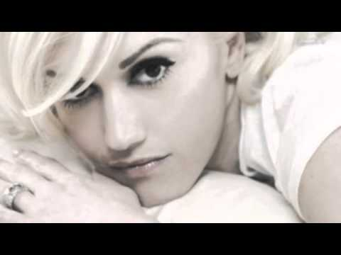 videoclip because i am a girl subtitulado en espanol: