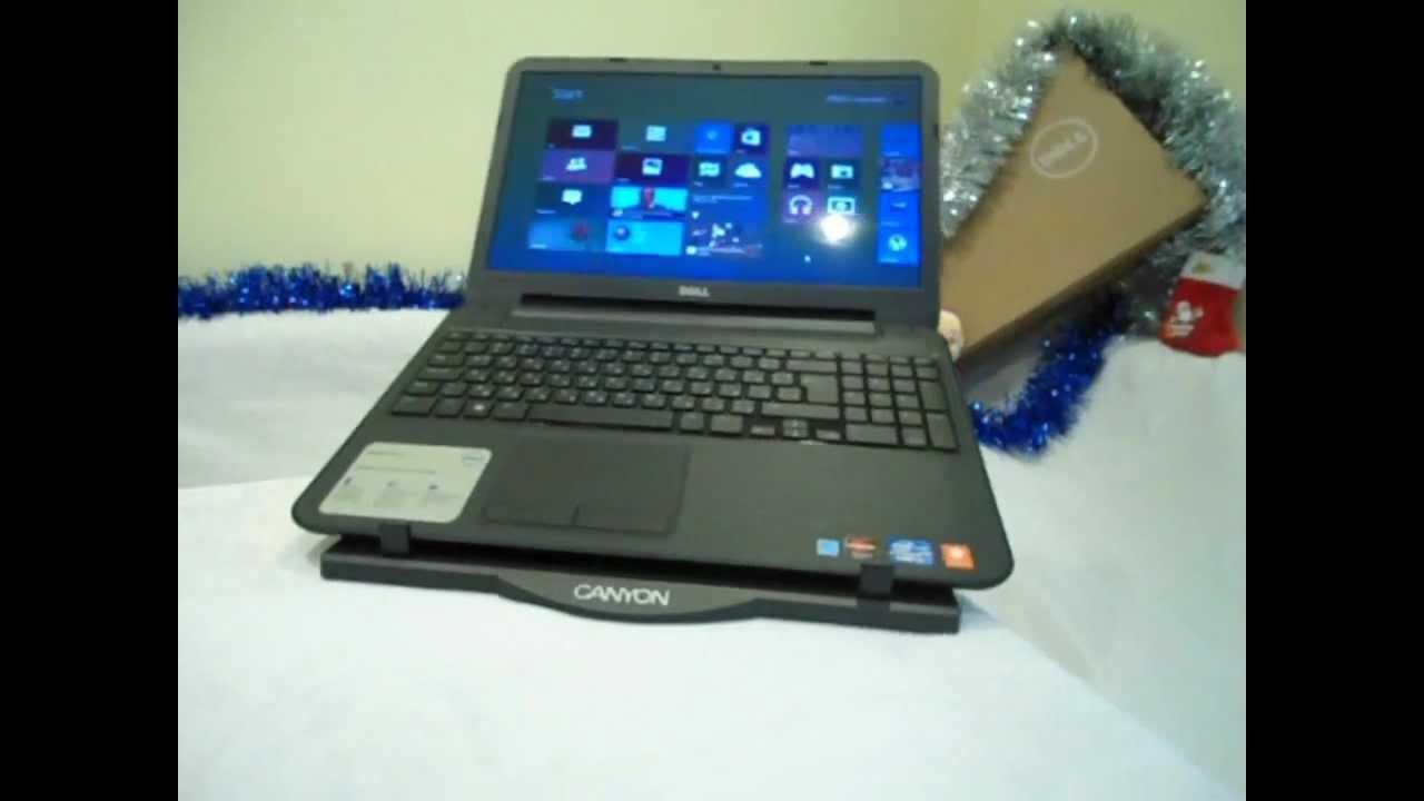 Скачать драйвер wifi для windows 8 для ноутбука