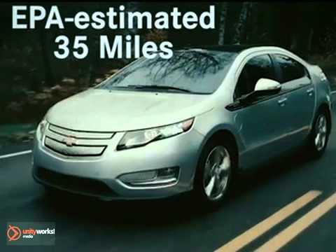 2012 Chevrolet Volt Mandan ND Bismarck ND Fargo ND