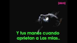 Watch Tranzas Te Amo video