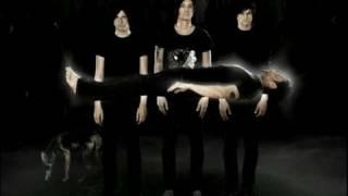 Watch Sunshine Venom video
