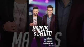 instastore do Marcos e belutti 05-02-18