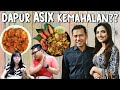 download mp3 dan video DAPUR ASIX Anang & Ashanty Worth It Gak Sih ??