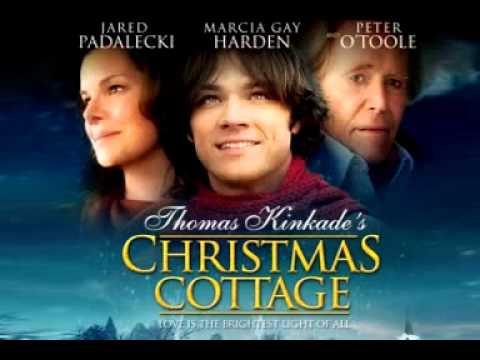 Aaron Zigman: Christmas Cottage