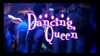 QAF: Dancing Queen