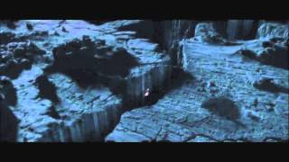 Superman Returns - Return To Krypton