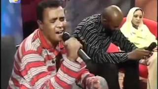 أغاني وأغاني 2006- لي حبيب شاغل بالي -- نادر و المجموعة