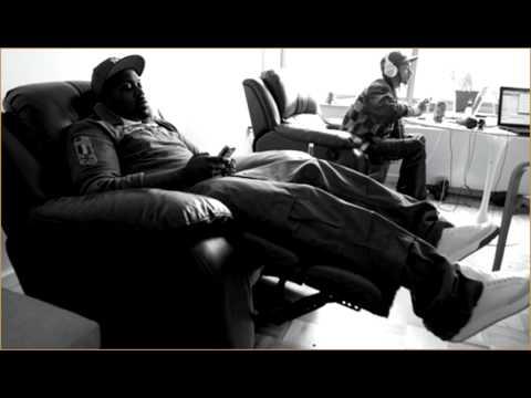 Smoke DZA - How Far We Go aka Uptown81 Ft. Kendrick Lamar