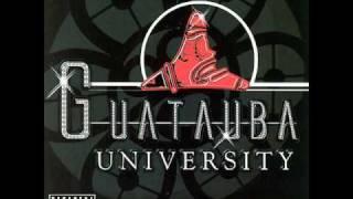 Watch Plan B Guatauba video