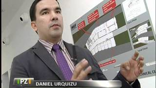 CANAL ZTV - TECHNOPARK Y MOTO ENGINEERING FOUNDATION (12/12/2011)