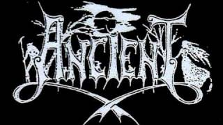 Watch Ancient From Behind Comes The Sword video