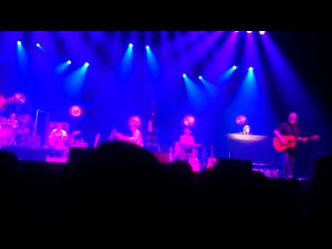 After the Rain - Blue Rodeo , Concert , Halifax , February 25, 2017