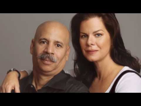 American Red Cross - Marcia Gay Harden Video