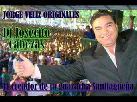 Jorge Veliz Enganchados Solo Para Fanaticos Sin Ecepcion.wmv video