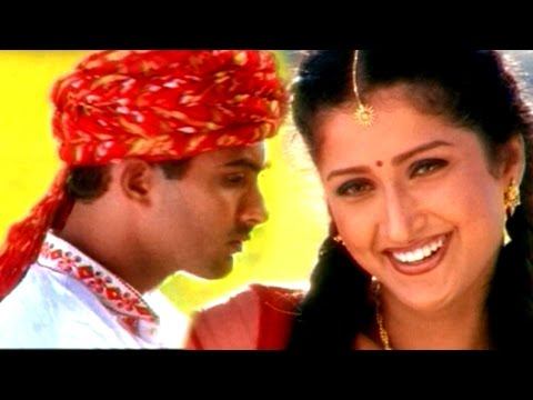Cheliya Cheliya Full Video Song || Kalsukovalani Movie ||  Uday...