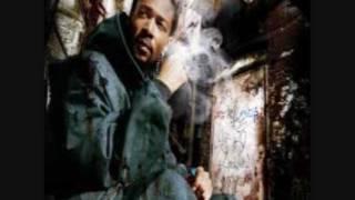 Watch Bone Thugs N Harmony Wind Blow video