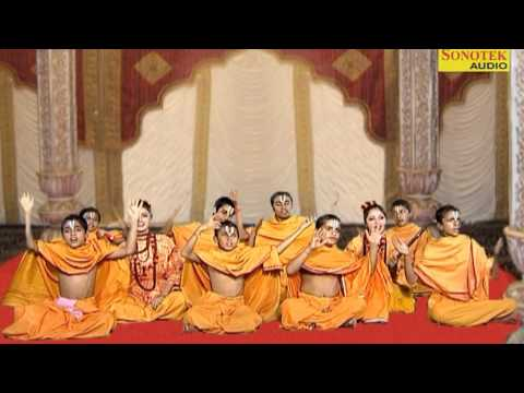 Shree Hanuman Gatha 09 Rakesh Kala Full Musical Story Of God...