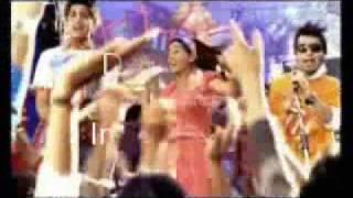Watch Jal Chalte Chalte video