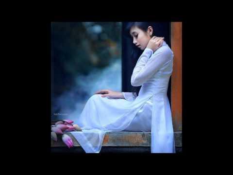 Laiyan Laiyan-cover-by ~!{k-sr}!~ video
