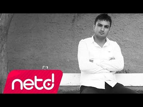Mehmet Altuntaş - Kuş Konmaz