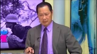 Doc Bao Vem : Chuyện Vui Của Chú Hoàng Tuấn 48