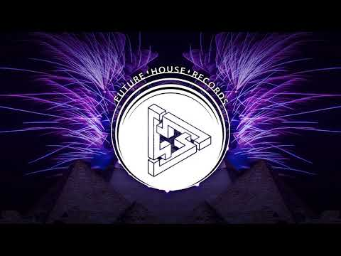 Kygo & Andrew Jackson - Cruise (QRVZH & DJ VoJo Remix)