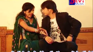 Honeymoon Song / Only For Adult / Superhit hot and sexy bhojpuri video song / Devi Music