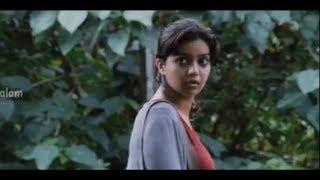 Njanum Ente Familyum - North 24 Kaatham Movie Teaser - Fahadh Faasil, Swathi Reddy, Nedumudi Venu