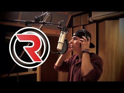 Se�orita [Trailer] - Reykon Feat. Daddy Yankee �