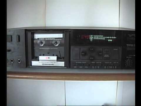 The Slits - Newtown John Peel Bbc Radio 1 Session 1977