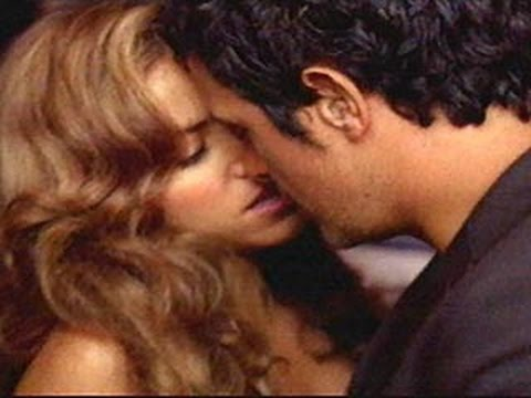 Comprometedor video de Shakira, Antonito y Alejandro Sanz. ¡TRIO!