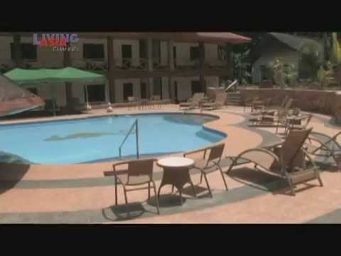 Negros Occidental Tourism Sugar and More by Living Asia Travel TV channel
